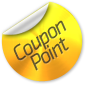Coupon Point