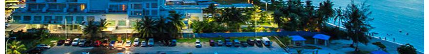 160222_Guam_Hana_01_03.jpg